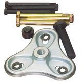 Draper 19862 N141/A Verto/Diaphragm Flywheel Puller
