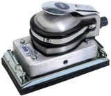 Draper 19897 4208 Orbital or Jitterbug Air Sander