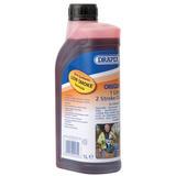 Draper 21032 AGP13 1L Two Stroke Oil