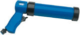 Draper 22301 4243 Air Caulking or Underseal Gun