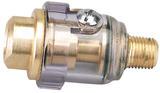 Draper 22317 4255 1/4 BSP In Line Mini Oiler
