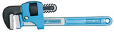 Elora 23725 75 450mm Adjustable Pipe Wrench