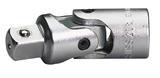 """Elora 25466 770-L7 75mm Universal Joint 1/2""""Drive"""