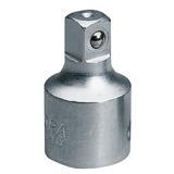 Elora 25531 770-L13 1/2Fx3/8M Socket Converter