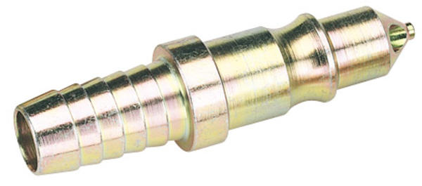 Draper 25817 A3036 BULK 1/2 Air Line Coupling Integral Adaptor / Tai Thumbnail 1