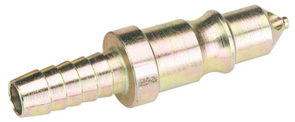 Draper 25818 A3037 BULK 3/8 Air Line Coupling Integral Adaptor / Tai Thumbnail 1