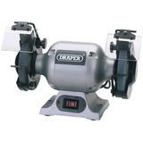 Draper 29620 GHD150 230V 150mm Heavy Duty Bench Grinder