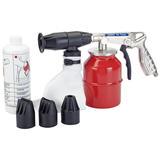 Draper 30427 4289 Air Sand Blasting Gun Kit