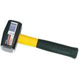 Draper 30672 FG3A/L Expert 1.8kg (4lb) Fibreglass Shaft Club Hammer