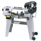 Draper 30736 MBS46A 350W 230V Horizontal/Vertical Metal Cutting Bandsaw