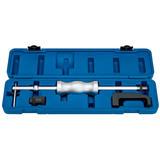 Draper 31231 DIP3 Expert Diesel Injector Puller for  Mercedes-Benz