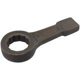 Draper 80mm Slogging Striking Flogging Slugging Ring Spanner Wrench