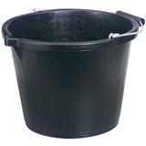 Draper 31687 BKT 14.8L Bucket
