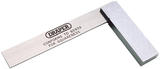 Draper 34065 41 150mm Engineers Precision Square