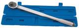 """Draper 34964 3005A 3/4"""" Sq. Dr. Ratchet Torque Wrench"""