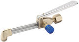 Draper 35072 W726 Lightweight Cutting Attachment (For Use with Stock No. 35026)