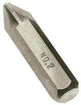 Draper 35997 2800M/PZ No 4 Pz Type Impact Screwdriver Bit