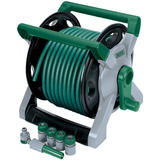 Draper 36211 GHRS 25M Wind-Up Garden Hose Reel Kit