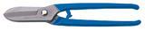 Draper 37152 1596A 250mm Straight Tinmans Shears