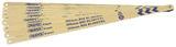 Draper 38266 736/10 10 x 300mm 32Tpi Bi-Metal Hacksaw Blades