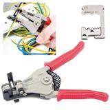 Draper 38275 3000BT 1mm - 3.2mm Diameter Automatic Wire Stripper
