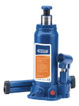 Draper 39056 BJ6 Draper 6 Tonne Hydraulic Bottle Jack