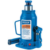 Draper 39225 BJ20 20 Tonne Hydraulic Bottle Jack