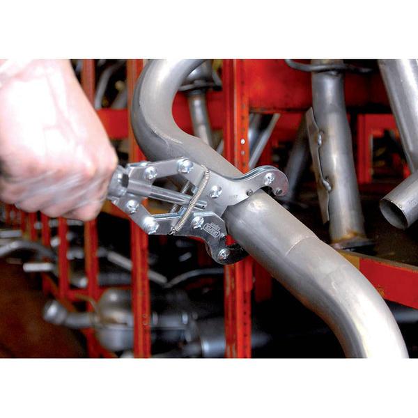 Draper 40100 EXTC Expert Exhaust Pipe Cutter Thumbnail 2