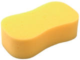 Draper 40418 SJ Synthetic Sponge