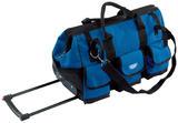 Draper 40754 TBW Expert 550mm Rolling Tool Bag