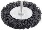 Draper 40788 PCPD1A 100mm x 13mm Bore Polycarbide Abrasive Disc