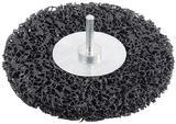 Draper 40790 PCPD1A 125mm x 13mm Bore Polycarbide Abrasive Disc