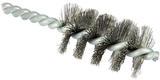 Draper 41436 337P 28 x 100mm Wire Brush