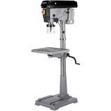 Draper 42637 HD32/12ACF 12 Speed Industrial Pillar Drill (1500W)