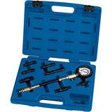 Draper 43051 PCT1 Expert 8 Piece Petrol Engine Compression Test Kit