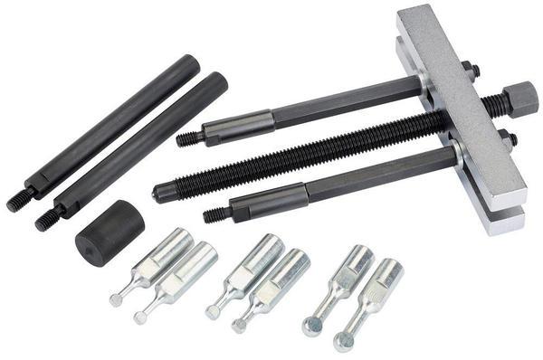 Draper 43137 IBP1 Draper Expert Small Insert Bearing Puller Thumbnail 2