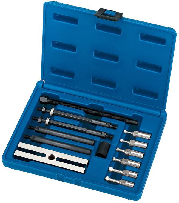Draper 43137 IBP1 Draper Expert Small Insert Bearing Puller Thumbnail 1