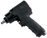 """Draper 43326 5202PRO Expert 3/8"""" Sq. Dr. Composite Body Air Impact Wrench"""