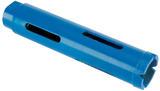 Draper 43710 DCB/A 38 x 150mm Diamond Core Bit
