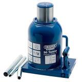 Draper 43927 BJ50/PRO Expert 50 Tonne Bottle Jack