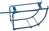Draper 43966 ODC 205L Drum Cradle
