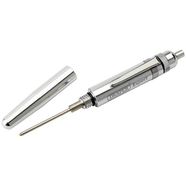 Draper 43982 PO1 Expert Precision Lubricator Thumbnail 2