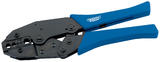 Draper 44053 CT-HEX 225mm Coaxial Series Crimping Tool