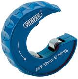 Draper 44354 APC 22mm Automatic Pipe Cutter