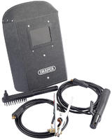Draper 45348 W635 mma Kit for Arc/Tig Welder Inverters 43953 and 43954