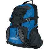 Draper 45941 BP10L Backpack -10L