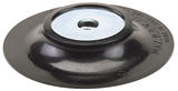 Draper 45976 APT124 180mm Grinding Disc Backing Pad