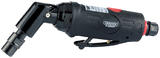 Draper 47564 5220PRO Expert 6mm Compact Air Angle Die Grinder