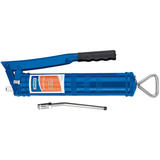 Draper 47807 A7/L 500cc Grease Gun