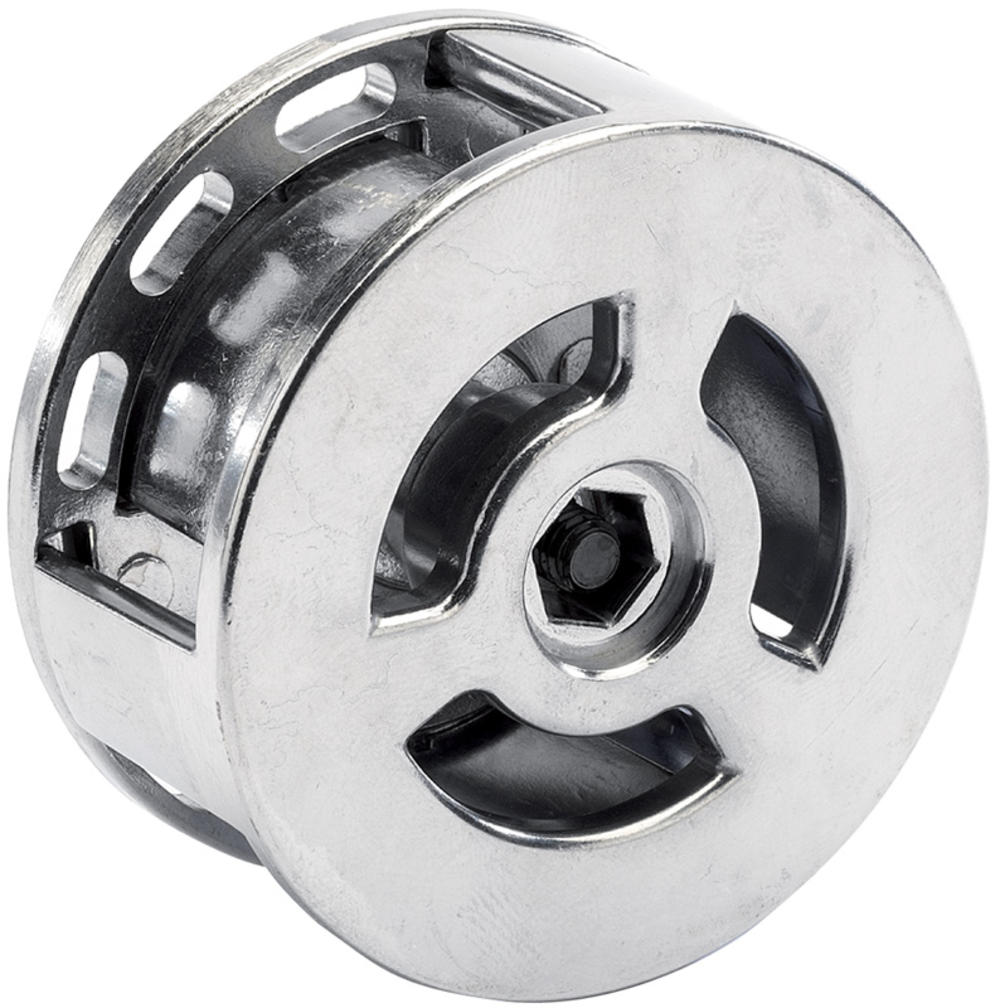 Draper 48229 AAT14 23mm Wheel Adaptor For 47623